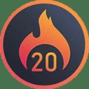 Ashampoo Burning Studio Free Download Full Latest Version
