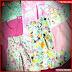TKG42d71 dress katun katun jepang Murah di BMGShop