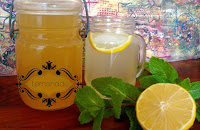 images of Lemonade Recipe / Homemade Lemonade Recipe / Lemonade Indian Style / Homemade Lemonade Recipe / Homemade Lemon Syrup