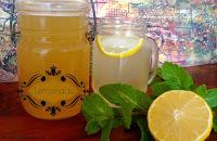 images of Lemonade Recipe / Homemade Lemonade Recipe / Lemonade Indian Style / Homemade Lemonade Recipe / Homemade Lemon Syrup