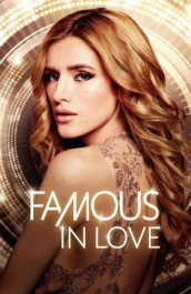 Famous in Love (2017) Temporada 1 audio español