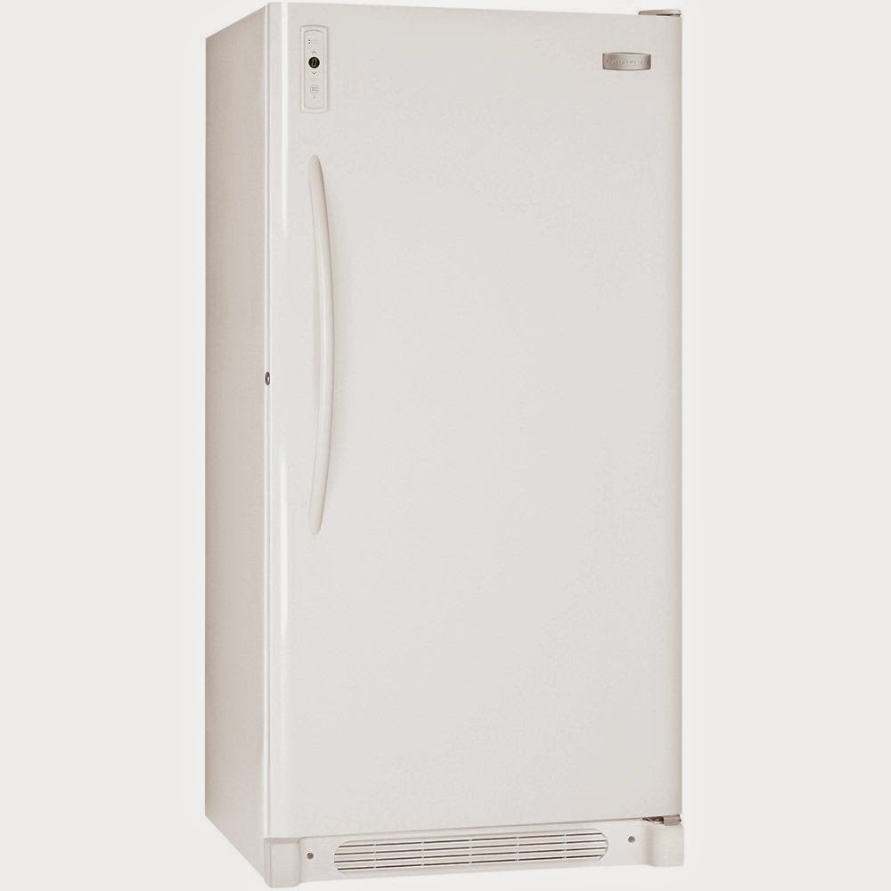 Commercial Freezer Commercial Upright Freezer