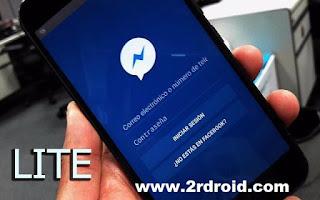 تنزيل فيس بوك ماسنجر , فيس بوك ماسنجر , اختراق فيس بوك , تحميل ماسنجر مصغر