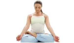 Motapa Kam Karne Ke Liye Yoga