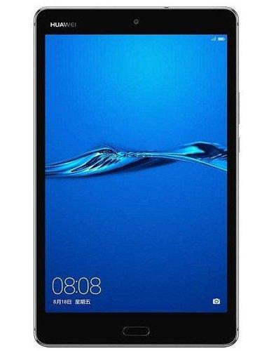 Huawei MediaPad M5 8 Specifications - Inetversal
