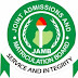 See The Number Of Students JAMB Have Admitted So Far