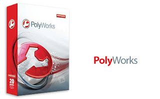 PolyWorks Metrology Suite 2018