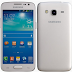 Download Usb Driver Samsung Galaxy Win Pro G3812