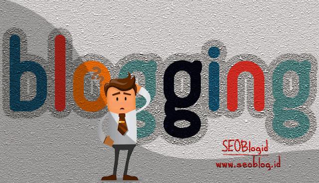 Tips praktis membuat blog baru untuk pemula
