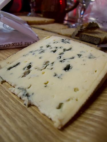behind the french menu bleu d auvergne aop the bleu d auvergne