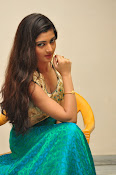 akshitha latest sizzling photos gallery-thumbnail-19