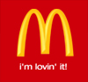 Mcdonalds India Customer Care