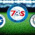 موعدنا مع  مباراة مانشستر سيتي وبرايتون بتاريخ 12/05/2019 الدوري الانجليزي الممتاز