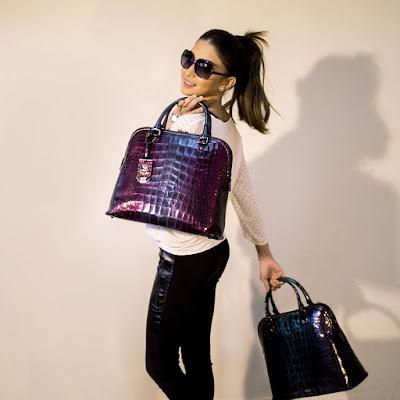 Rent high fashion, rent luxury fashion, rent Fashion, Rent designer