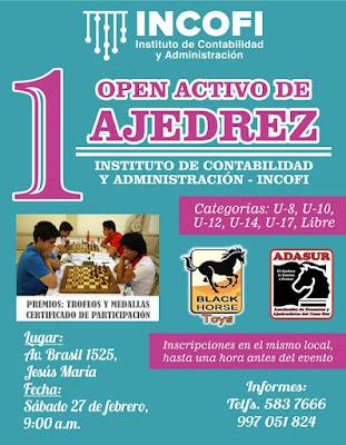 http://www.blackhorsetoys.com.pe/2016/02/1-open-activo-de-ajedrez-incofi.html