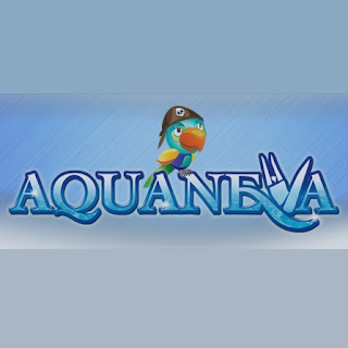 Offerte Aquaneva 2017