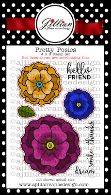 http://stores.ajillianvancedesign.com/pretty-posies-stamp-and-die-combo/