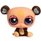 Littlest Pet Shop LPSO com Panda (#1495) Pet