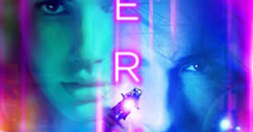 NERVE, UN JUEGO SIN REGLAS - Emma Roberts y Dave Franco protagonizan una película por y para nativos digitales