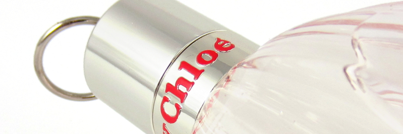 Chloé • See By Chloé Eau Fraîche