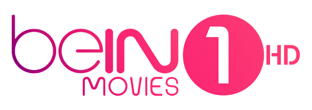 bein-movies-1hd-live