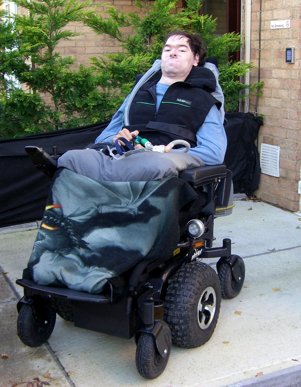 Duchenne Muscular Dystrophy Diagnosis Stories Not Even A Bag Of Sugar Daniel 39s Story Defying Duchenne