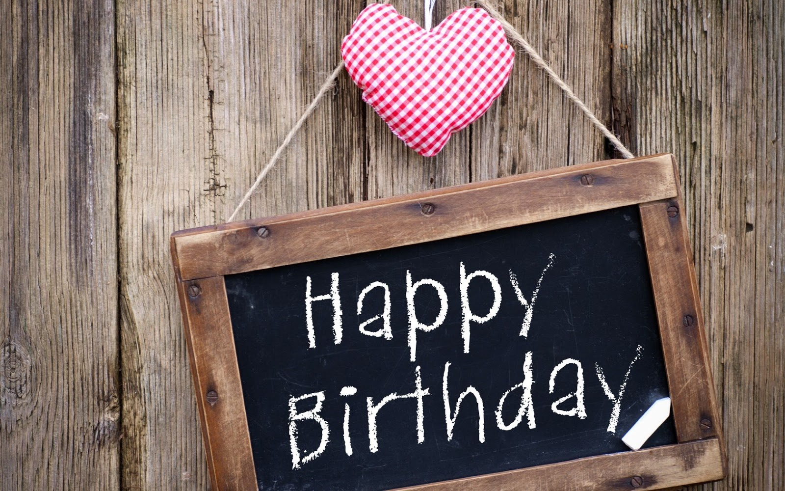 Happy Birthday Text Message For Boyfriend Quotes Messages Sms