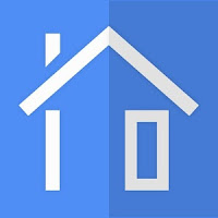 شرح تحويل هاتف أندرويد الى شكل حاسوب ويندوز 10
