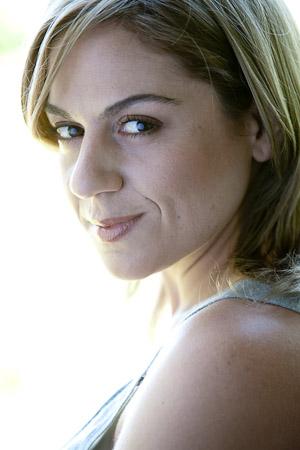 Natalie Stathis
