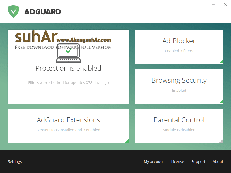 Free Download Adguard Premium Full Version, Adguard Premium Plus Serial Number, Adguard Premium Registration Code