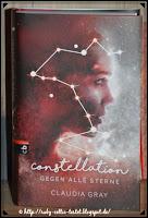 https://ruby-celtic-testet.blogspot.com/2017/12/constellation-gegen-alle-sterne-von-claudia-gray.html
