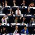 Στα άκρα οι σχέσεις ΕΕ-Ουγγαρίας μετά την επιβολή κυρώσεων