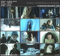 Is-slottet (1987) Per Blom