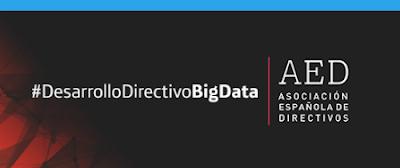 Estrategias Big Data en las Empresas