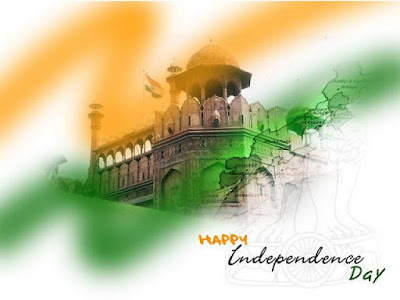 Happy Independent Day 2016 Wishing Wallpapers, Images