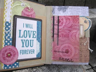 карточка,братс,вырезалка,рамка,пленка,надпись,ангел,детский,ребенку
