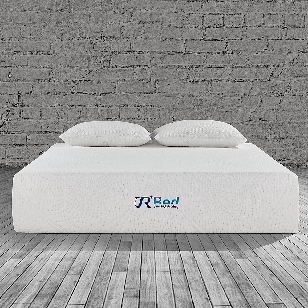 the Full size Mattress in usa online shopping
