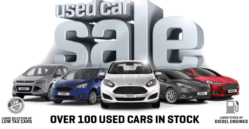 Used cars for sale in Tucson Az: August 2017