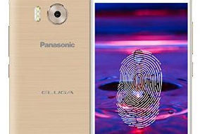 Cara Flashing Panasonic Eluga Prim 3GB 4G Volte Via SP Flashtool Dengan Mudah, Firmware Free No Pasword
