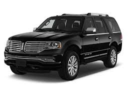 Limo service in Plain View NY