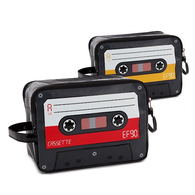 trousse toilette cassette