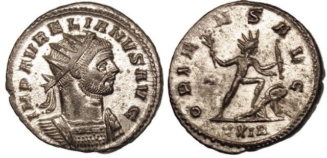 Antoninianus-Aurelianus-Palmyra-s3262.jp