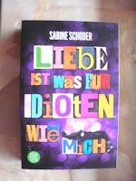 https://www.amazon.de/Liebe-ist-was-Idioten-mich/dp/3733501519/ref=sr_1_1?s=books&ie=UTF8&qid=1490758282&sr=1-1&keywords=liebe+ist+was+f%C3%BCr+idioten.+wie+mich