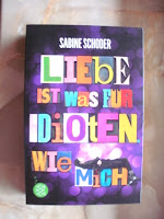 https://www.amazon.de/Liebe-ist-was-Idioten-mich-ebook/dp/B00WTIDOLI/ref=sr_1_1?s=books&ie=UTF8&qid=1491449628&sr=1-1&keywords=liebe+ist+was+f%C3%BCr+idioten.+wie+mich