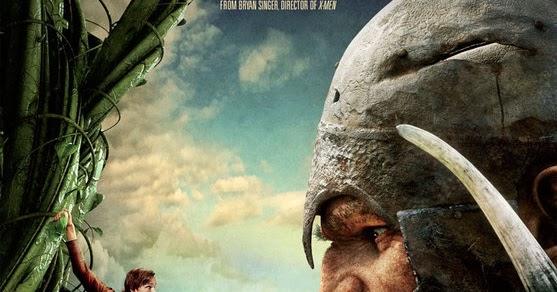 فيلم jack the giant slayer 2013 مترجم