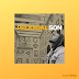 Carrington Gaines - Prodigal Son (Single)