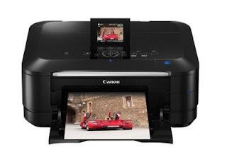 Canon PIXMA MG8140