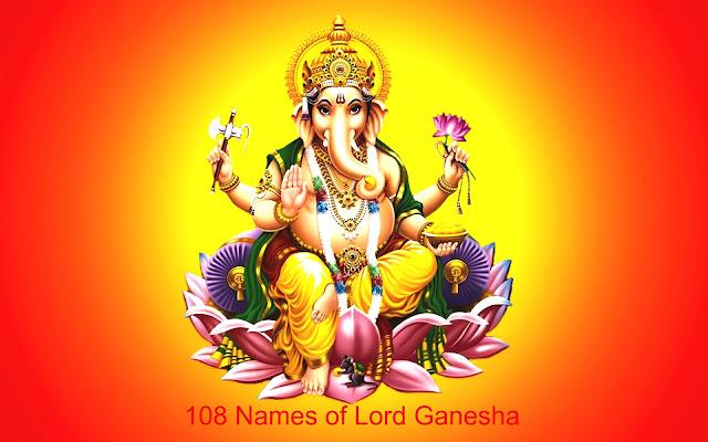 शुभ घड़ी प्रथम गणेश पूजन क्यों किया जाता है ? Why do we worship Lord Ganesh at First ?