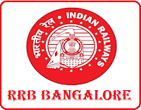 RRB Bangalore, RRB Bangalore Recruitment 2018, RRB Bangalore Notification, RRB NTPC, RRB Bangalore Vacancy, RRB Bangalore Result, RRB Recruitment Apply Online, Railway Vacancy in Bangalore, Latest RRB Bangalore Recruitment, Upcoming RRB Bangalore Recruitment, RRB Bangalore Admit Cards, RRB Bangalore Exam, RRB Bangalore Syllabus, RRB Bangalore Exam Date, RRB Bangalore Jobs,