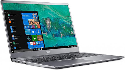 Acer Swift 3 SF315-52G-54ZH